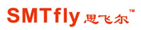 Shenzhen SMTfly Electronic Equipment Manufactory Ltd.