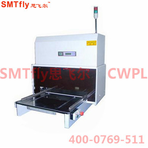 PCB Punching Machine,SMTfly-PL