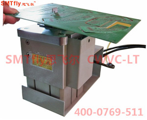 PCB Router-PCB Routing Equipment,SMTfly-LT