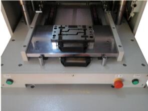 PCB separator,CWPL