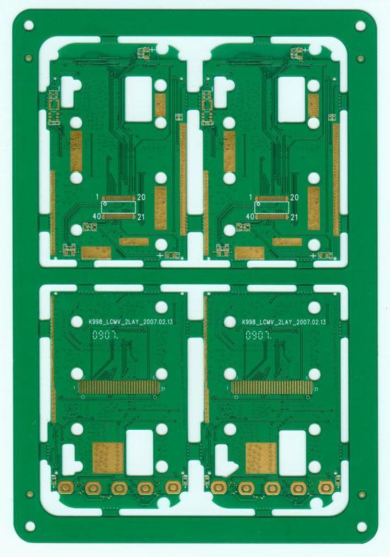 PCB Routing Equipment,CW-F01